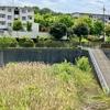 三保第一雨水調整池(神奈川県横浜)