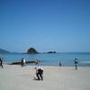 海に行くならココ!!日本の海水浴場20選