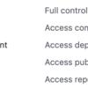 GitHub で HTTPS を常時用いる方法