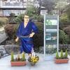 栗野岳温泉 南洲館 【竹の湯】&朝食