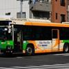 東京都交通局 N-C237