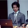中村倫也company〜「どうしてももう一度」