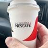 ネスカフェコーヒー