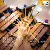 """初録音5曲を含む打楽器の世界 窪田健志「Percussion Pieces 1 """"...from JAPAN"""" 」"""