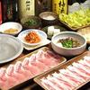 【オススメ5店】赤坂・六本木・麻布十番・西麻布(東京)にあるうどんが人気のお店
