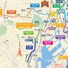 (ほぼ)東京マラソン2019!を確実に走れる方法があった!