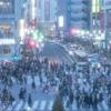 【今日を生きる一曲】東京/くるり