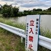 とや原の池(仮称)(長野県東御)