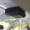 #652 N100フィルターで空気清浄 ニューノーマルタクシーが運行開始 2020年10月12日