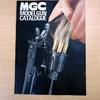 趣味のコレクション 80年代のMGC製のニューポリスパイソン357!!!
