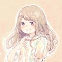 【女装日記】札幌発!綺麗なお姉さんになりたい
