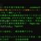 PythonでHatenaブックマークのホットエントリを取得して表示する