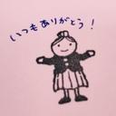 月10万円生活への道とシンプルライフ。