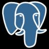 PostgreSQLとの付き合い始めました