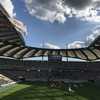 【サッカー】ワールドカップ欧州予選の組み分け決定!アジアチャンピオンズリーグの話題も併せてサッカーの話