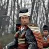 大河ドラマ「太平記」11話「楠木立つ」:最後の最後まで挙兵を逡巡する楠木正成の姿に感情移入してしまった