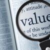 自分の代わりがいる限り自分の価値は上がらない