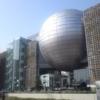 名古屋市科学館へ行ったときに気づいた、物理の法則も示す資産形成はコツとは?(考察中)