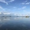 【シンガポールからフェリーで1時間!】インドネシア/ビンタン島でのんびりリラックス