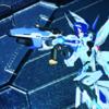 【PSO2・初心者レンジャー指南】レンジャーのユニットの選び方(EP4,2016年12月現在)