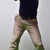 股関節痛対策のストレッチとエクササイズ!