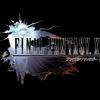 『FINAL FANTASY XV JUDGMENT DISC』の感想や画質モードやHDRモードなど
