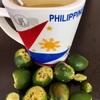 フィリピンのすだち「カラマンシー」の意外な効能