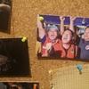 【バンコク・イベント】2018年9月9日まで開催!「タムルアン洞窟」救助活動を振り返る企画展