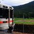 鈍行列車で行こう!飯田線7時間の旅路