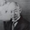 鮎川義介のヒトラー評・前編 ―重工業王、ドイツへ渡る―