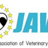 JAVSは獣医学生の可能性を広げる場所だ