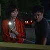 『わにとかげぎす』6話あらすじネタバレ 感想 視聴率 コムアイ殺される 富岡と羽田はラブホへ
