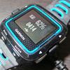 Garmin 920XTJ、充電器に繋ぐとバッテリが減る怪現象発生…。