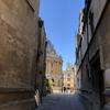 オックスフォード通信(363/02)Bodleian Libraries