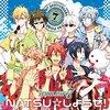アイドリッシュセブン「NATSU☆しようぜ」CDいろいろ