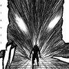 【僕のヒーローアカデミア】326話「お前は誰だ」のネタバレ感想・考察まとめ|オールマイトにステインが接触【ヒロアカ最新話】