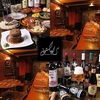 【オススメ5店】下北沢・代々木上原(東京)にあるビールが人気のお店