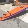 「親子でサーフィンがしたい」を叶えてきた!