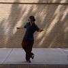 ネオスウィング系ダンサー10人-Dakota Burkeの素敵なダメ感/ Electro Swing - Top 10  Dancers-Dakota Burke