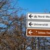 ドイツ語圏3カ国の国民性【ドイツ、スイス、オーストリア】