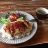 【北海道グルメ(根室)】喫茶店MY WINGのエスカロップの感想