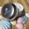【日本盛】pour moi(プモア)クリームをお試し♡日本酒酵母×乳酸菌で保湿♪