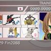 【S12使用】紫電一閃ゲコマンダガルド 【最高2129 最終2088】