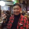6月28日(水)開催「関西ライターズリビングルーム」番外編 ゲスト:桂りょうばさん ご来場ありがとうございました