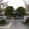 神戸地方裁判所柏原支部/神戸家庭裁判所柏原支部/柏原簡易裁判所