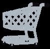 その6:ネットショッピングで稼ぐ【0.6%~15%×購入額】