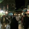'05旅 その16 イエメン3