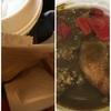 novembre:Mangiare fuori & hopping
