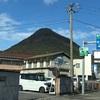 【香川 讃岐うどん旅4】日の出製麺所~香川県坂出市