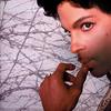 [本日の特選Artist | Prince … [ 2019年11月25日号  PRINCE - MusicologyTour AcousticSet - Los Angeles 2004 Full Show #EricClapton #Prince #PurpleRain